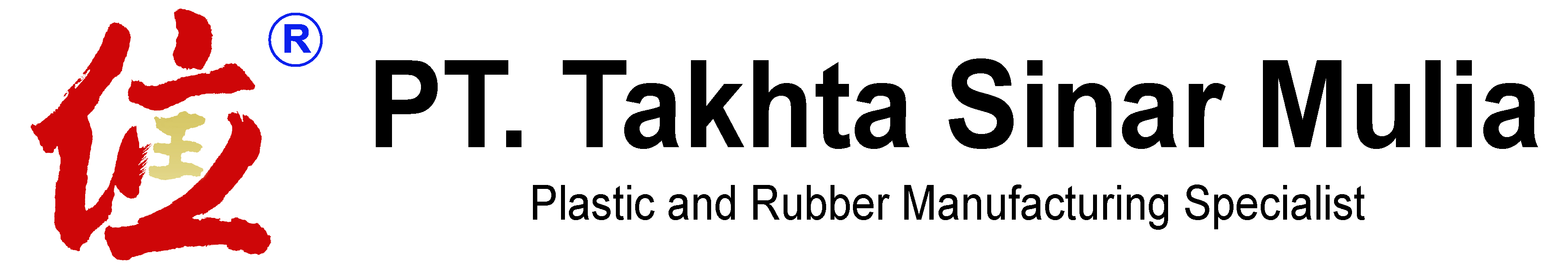 TSM3838